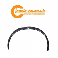 Mk1 Golf Rear Inner Arch Lip, Passenger Side